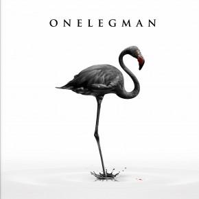 OneLegMan