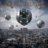 Dream Theater - The Astonishing (2016)