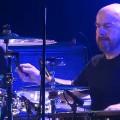 Jason Boham live