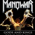 ManowarTour