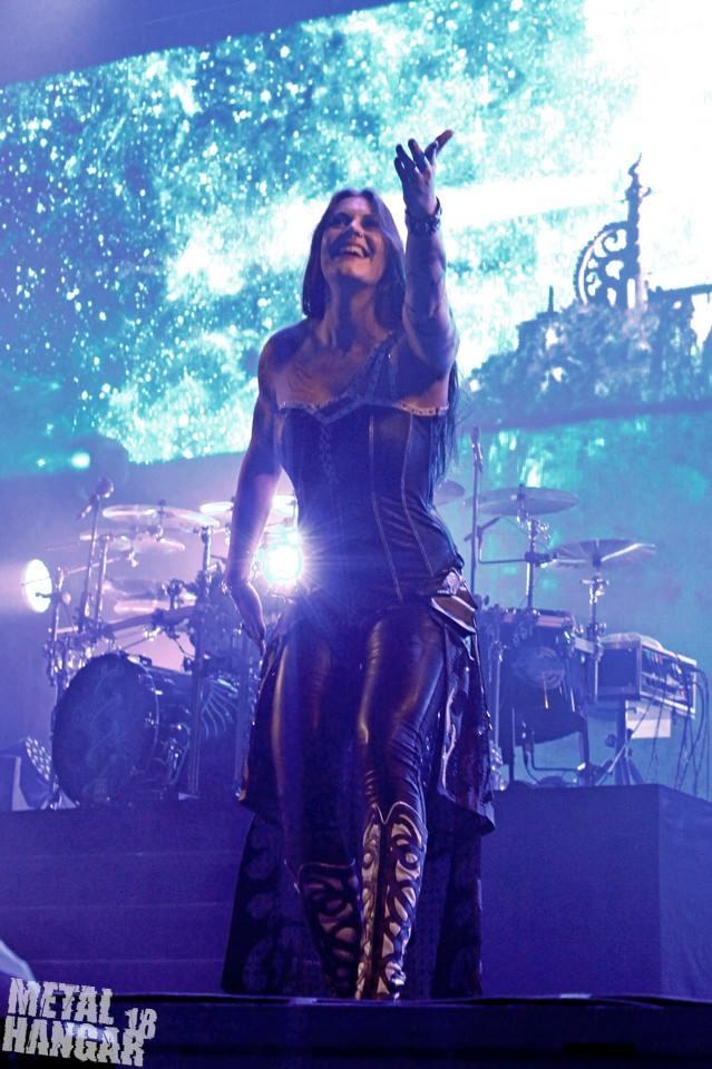 Nightwish 1