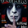 PRO-ROCK_125 COVER