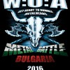 WOA Metal Battle 2016 - Poster_1