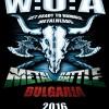 WOA Metal Battle 2016 - Poster_1