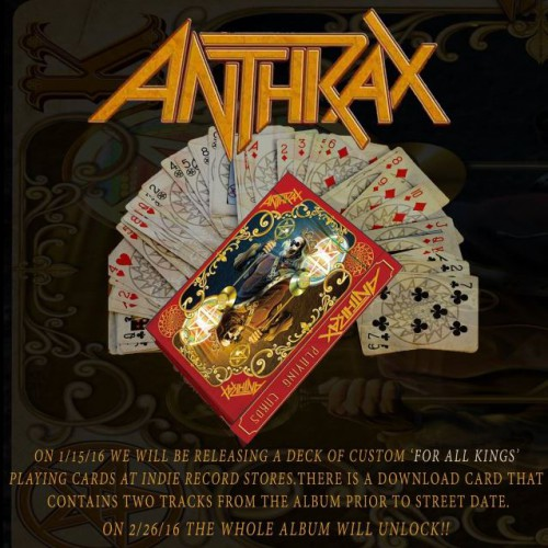 anthraxcardskings