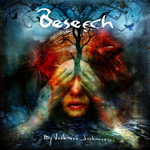 beseech_cover_web
