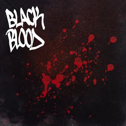 black blood_album_cover_640