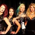 burningwitches-band2015
