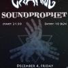 craang - soundprophet 04122015