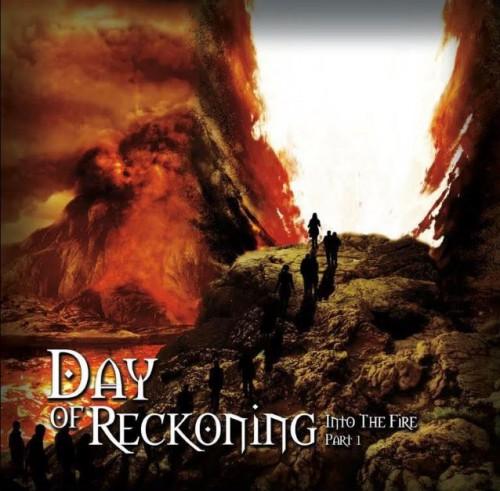dayofreckoningeppart1