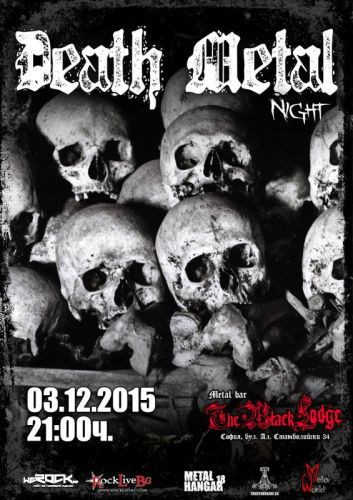 death-metal-night