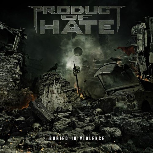 productofhateburiedinviolencecd
