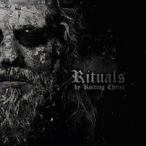 rotting-christ-2016-rituals