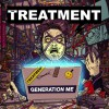 thetreatmentgenerationmecd