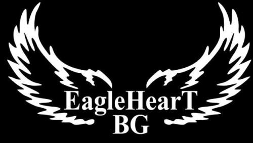 EAGLEHEART BG