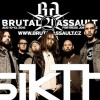 Brutal Assault 2016 BA_news3