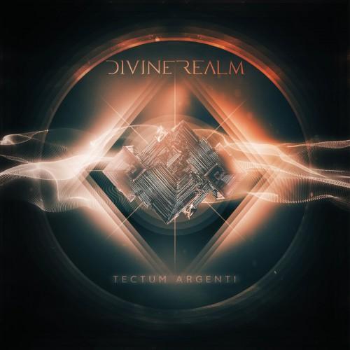DIVINE REALM