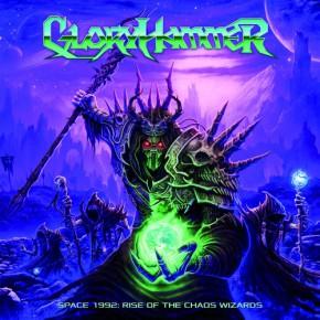 Gloryhammer-Space-1992-500x500