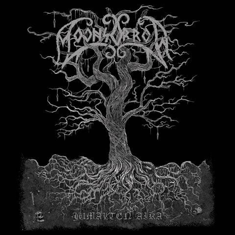 Moonsorrow - Jumalten Aika (2016)