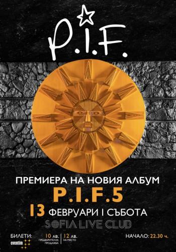 PIF11