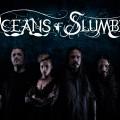 oceans of slumber 2016
