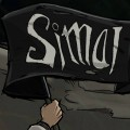 Simai Black Flag