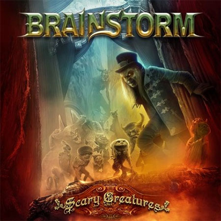 brainstorm-2016-scary-creatures