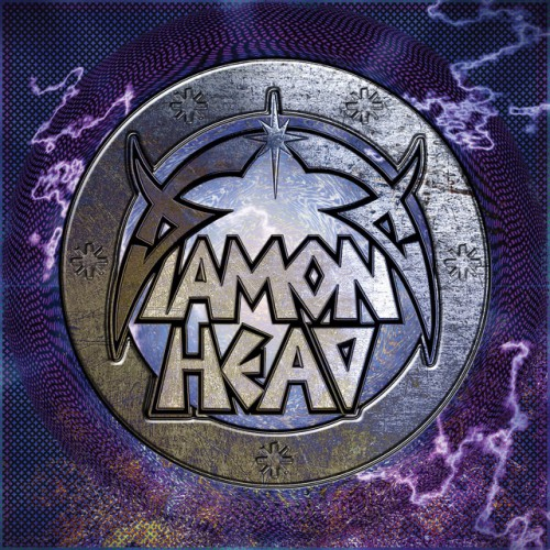 diamondheadalbumjan