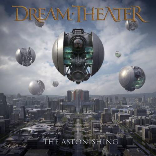 dreamtheaterastonishingcovercd