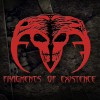 fragments of existence logo