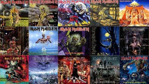 iron_maiden_album_cover