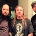 jonathan davis korn and sunflower dead
