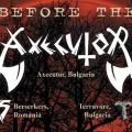news_thrash-before-the-spring axecutor