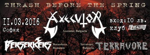 news_thrash-before-the-spring axecutor