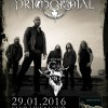 primordial-poster-new