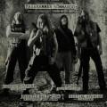 ragehammer-band