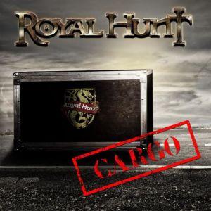 royalhuntcargocd