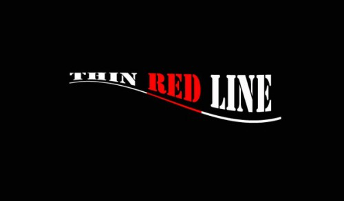 thin-red-line-