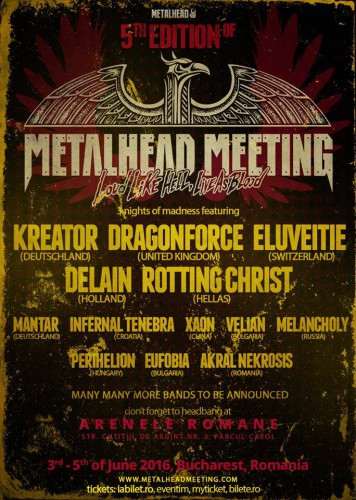 velian at metalhead meeting 2016