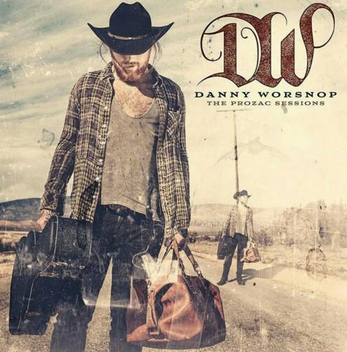 danny worsnop solo album, asking alexandria, we are harlot