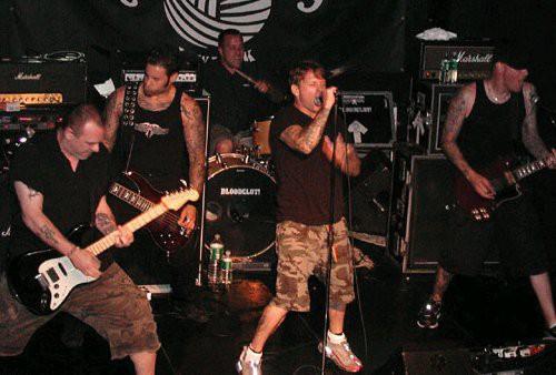 Bloodclot-band-2007