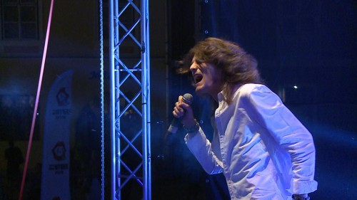 Forevermore Whitesnake Tribute Band