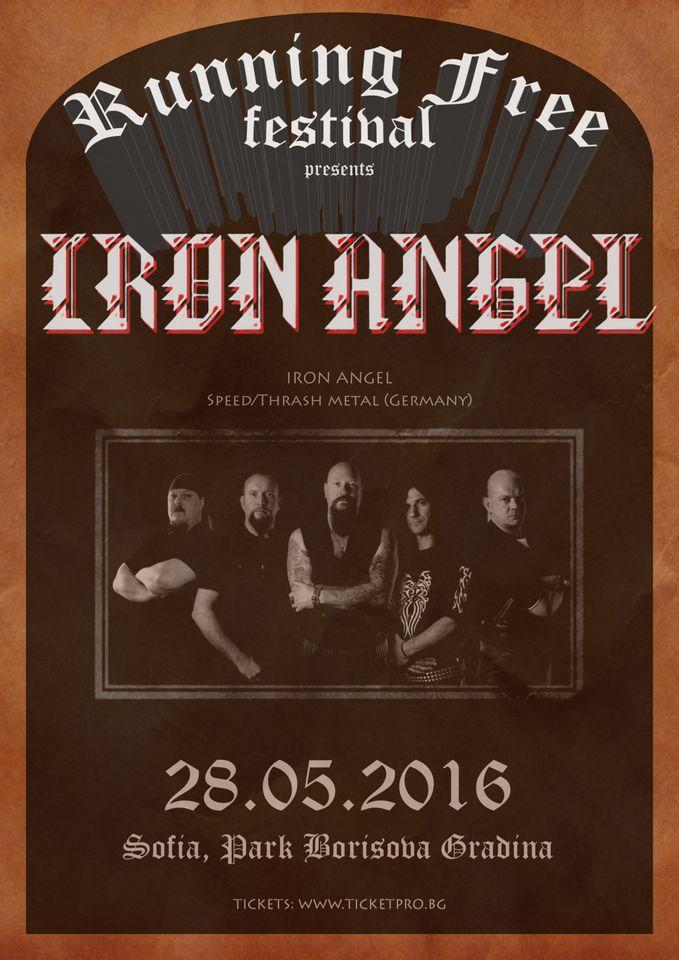 Poster_IronAngel