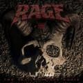 RAGE - The Devil Strikes Again (2016