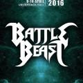 SOFIA METAL FEST 2016_Poster BATTLE BEAST v8-1