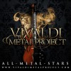 Vivaldi Metal Project photo