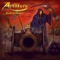 artilleryalbumfeb