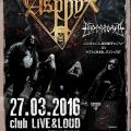 asphyx-2016-final-poster