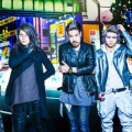 crossfaithband2015promo_638