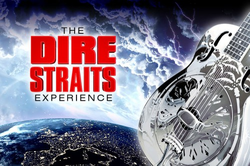 dire_straits_experience